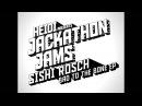 Sishi Rosch Bad To The Bone Original Mix