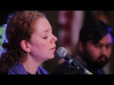 Jahnavi Harrison Performs Kirtan at Inside the Mind 5th December 2015