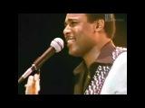 Give Me The Night (george benson) 1980 original video