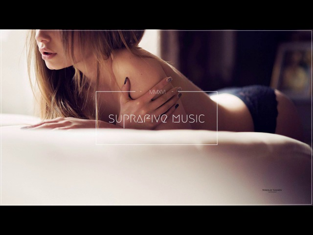 Vanotek feat. Eneli - Tell Me Who (Retart Romanescu Codrin Remix)