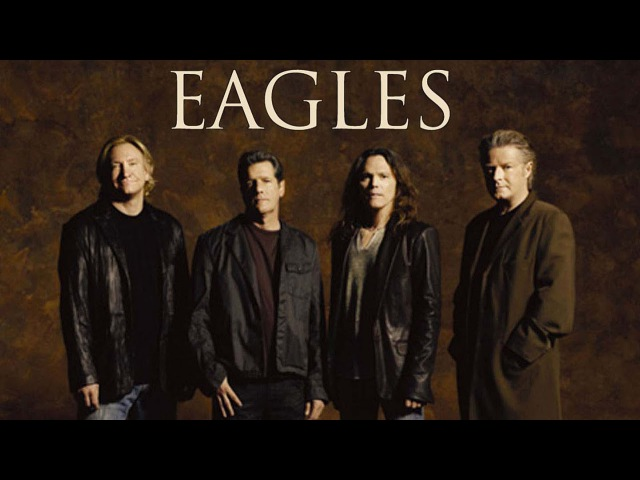 Love Will Keep Us Alive - Eagles - Lyrics/บรรยายไทย
