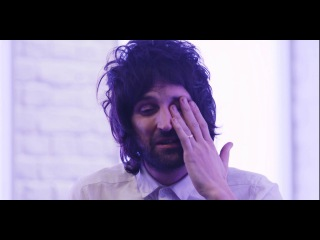 Tom and Serge from Kasabian chat to Pete Donaldson about their new album