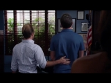 Hawaii Five-0 - Episode 7.10 - Ka Luhi - Sneak Peeks - 1