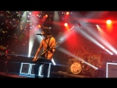 Pierce The Veil - King Of A Day live Vienna