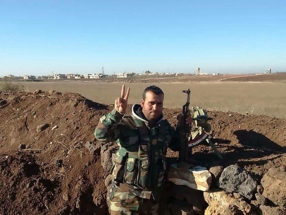 [BIZTPOL] Szíria és Irak - 2. - Page 6 E1ijBiFuWDk