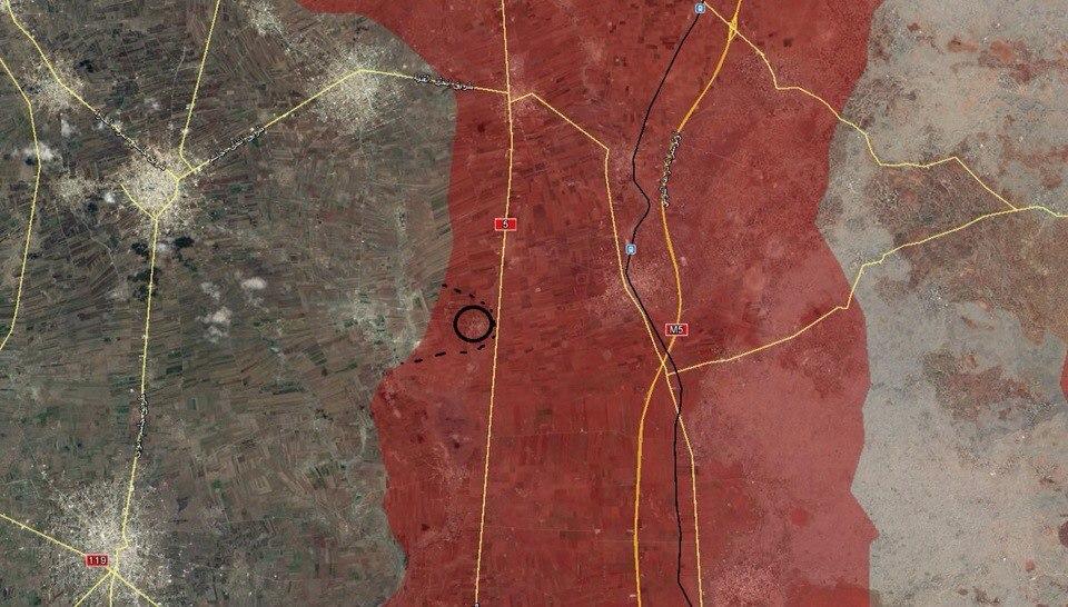 [BIZTPOL] Szíria és Irak - 2. - Page 6 3VxGwsJzpt0