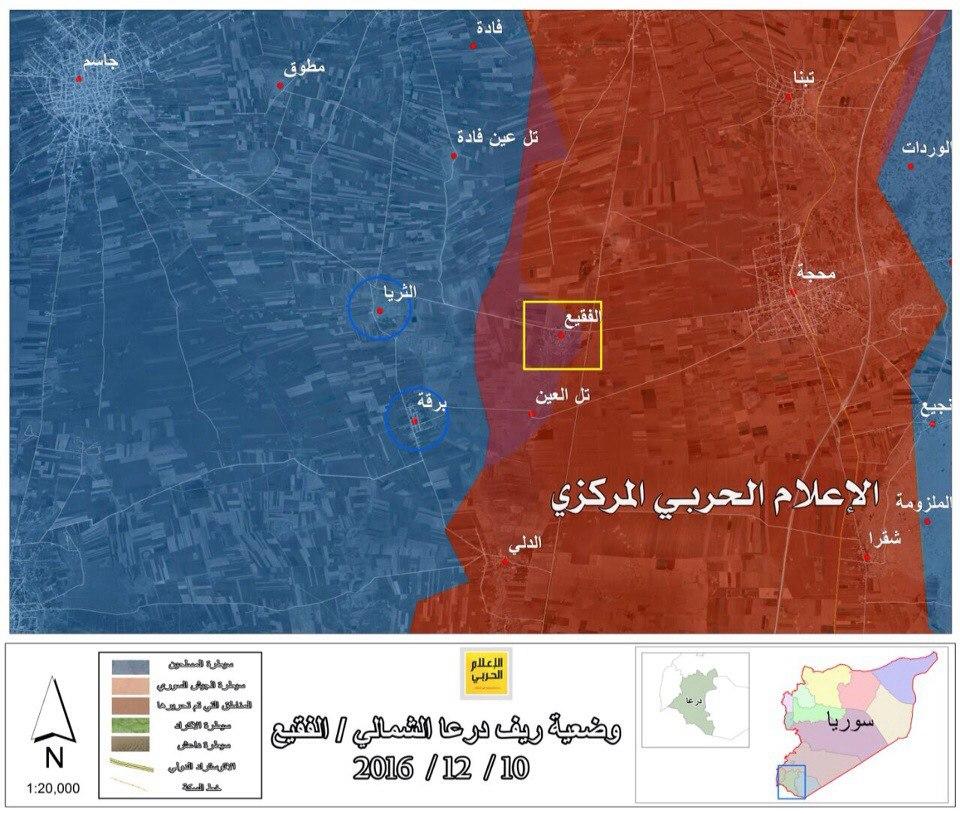 [BIZTPOL] Szíria és Irak - 2. - Page 6 R83-Vs-E8sU