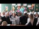 Первоклашки 2016 (ФотоВидеоСъёмка школьных событий:видеофильмы, клипы, фотосессии школьников, выпускные фотокниги и виньетки)