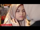 В Грозном провели благотворительную акцию ко Дню хиджаба