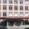 Официальная группа ПЛТТ. Петрозаводский ЛесТех