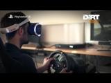 DiRT Rally _ PlayStation VR Launch Trailer _ PlayStation VR