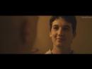 Одержимость (2014) Трейлер
