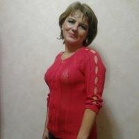 Лена Матич