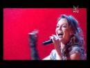 ВИА Гра - Анти-Гейша Big Love Show 2010