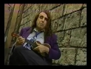 Tiny Tim Hollywood Hotel Interview 1994