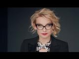 Пепельный блонд и нежно-розовое платье - Мастер-класс от Préférence и Эвелины Хромченко №16