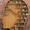 Библиотечная система Усть-Камчатска