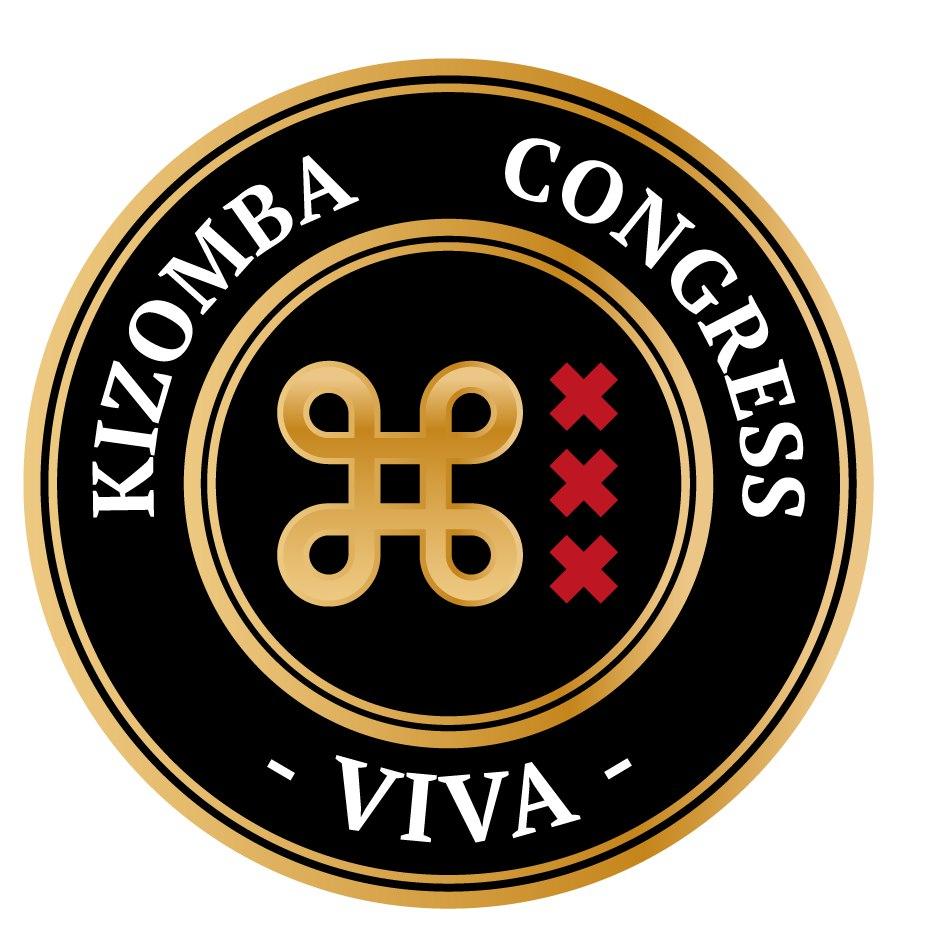 Фестиваль: На VIVA KIZOMBA CONGRESS