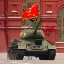 Алексей Серов фото #13