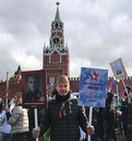 Алексей Серов фото #12