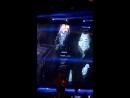 Юбилейный концерт Руки Вверх,это было круто👍👍👍