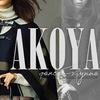 Fansub Akoya