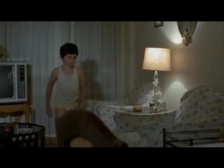227a. Matinee (1977) Mexiko (No kids porn!)