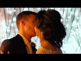 Видеосъёмка вашей свадьбы (услуга монтаж за час). Денис Алексеев