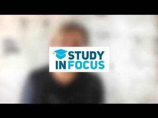 Как получить стипендию для обучения в немецком вузе? - Анонс Вебинара