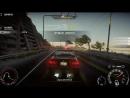 Обзор игры - Need for Speed׃ Rivals