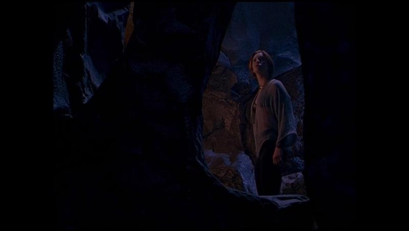СМЕРТЕЛЬНАЯ БИТВА.ЗАВОЕВАНИЕ. (1998) СЕЗОН 1.СЕРИЯ 6