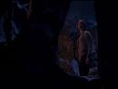 СМЕРТЕЛЬНАЯ БИТВА.ЗАВОЕВАНИЕ. 1998 СЕЗОН 1.СЕРИЯ 6