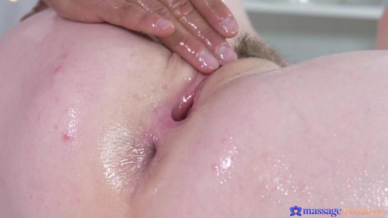 Carly Rae ( All Sex, Blowjob, Squirting, Big