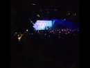 CL Hello Bi ches towr в Сиэтле