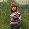 Ekaterina Chegodaeva