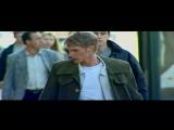 247. Револьверс (Revolvers) - Ты у меня одна (2000) 1080р