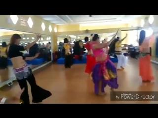 Pashto,song nazai full HD danc video, 29,11,2016[via torchbrowser.com]