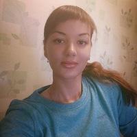 Наташа Старовойтова
