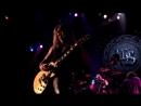 Whitesnake - Love Ain_t No Stranger _Full-HD