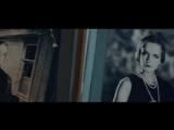 Невеста - Трейлер (2017)