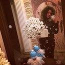 Ксения Матвеева фото #46