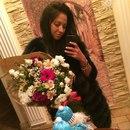 Ксения Матвеева фото #42