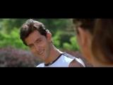 ♫Я схожу с ума от любви / ♫Main Prem Ki Diwani Hoon - Ladka Yeh Kehta Hai Ladki Se (James Jeff Zanuck)