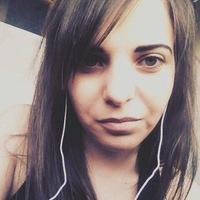 Сорокина Ирина