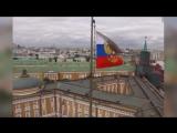 Я русский - ( муз. Владимир Тиссен)