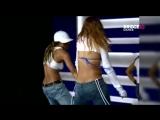 Bridge TV Dance-20170421-210033