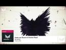 Armin van Buuren Andrew Rayel - EIFORYA (Original Mix) - YouTube