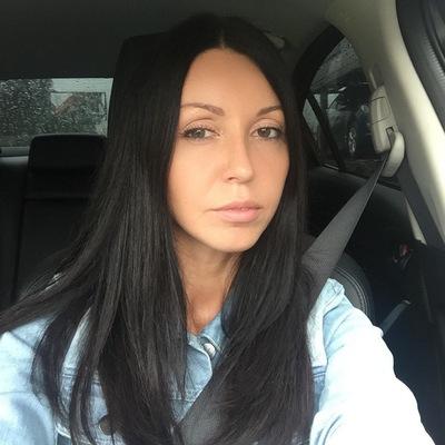 Нелла Першко