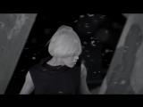 BIGBANG - MONSTER M_V