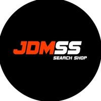 JDM Search Shop Tomsk / Контрактные запчасти